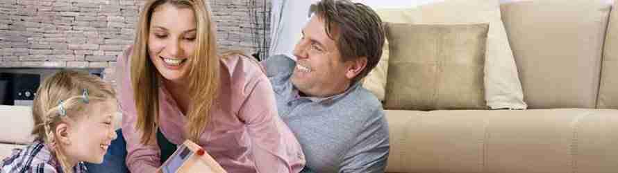 assicurazione casa - cdinsurance assicurazioni allianz magenta