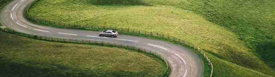 auto motori - cdinsurance assicurazioni allianz magenta