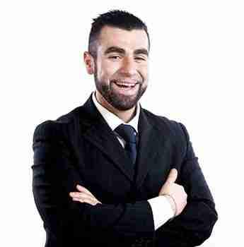 Davide Limongi