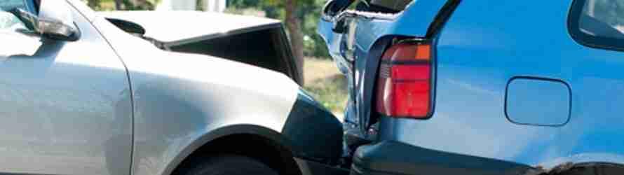 sinistro incidente - cdinsurance - agenzia assicurativa