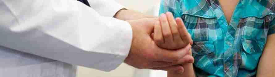 sinistro infortunio - CD insurance - agenzia assicurativa