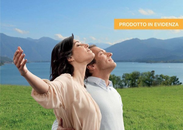 prodotto evidenza previdenza cdinsurance