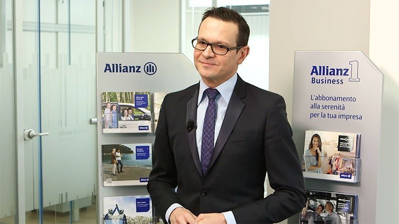 davide_colombo - cdinsurance magenta allianz