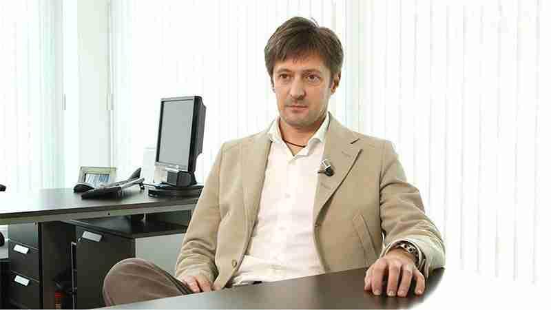 fabrizio_ranzini - cdinsurance magenta allianz