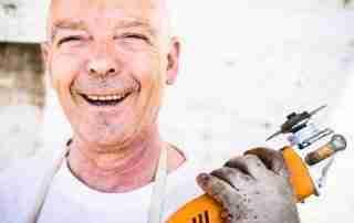 Ape-anticipo-pensione-lavoratori