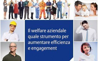welfare-benefici-fiscali