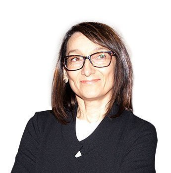 Maria Grazia Garavaglia
