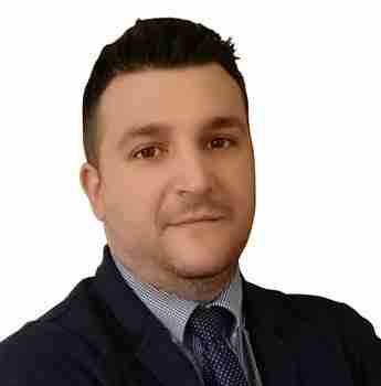 cdinsurance-Mario Pedatella