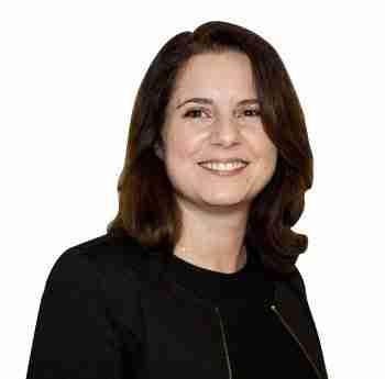 Calzetta Rossana